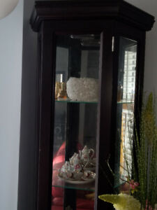 Wall units- Elegant and durable wallunits for sale.