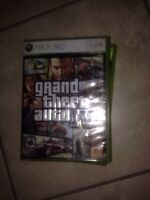 Xbox360 games for sale!!!
