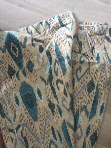 Shower curtains  Cambridge Kitchener Area image 2