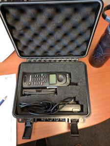 Téléphone satellite Globalstar
