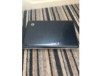 HP pavilion dv3 Laptop