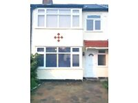 LARGE SPACIOUS 4 BEDROOM HOUSE FOR RENT, £2000 PER MONTH, ENFIELD LONDON