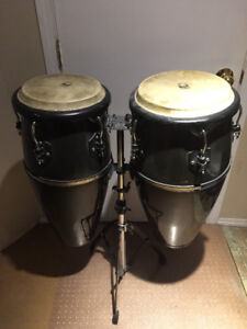 Congas for sale