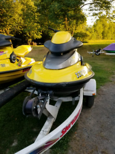 Seadoo Gauge | Kijiji in Ontario  - Buy, Sell & Save with Canada's