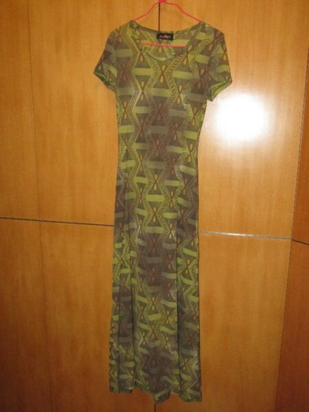 Brand New & Pre-owned - Women Dresses - various sizes & styles