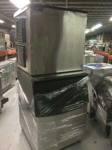 Ice machines on sale Kitchener / Waterloo Kitchener Area image 4