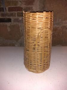 Storage Basket for anything!!!!!
