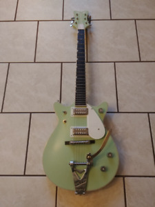 Gretsch Buy Or Sell Guitars In Ontario Kijiji Classifieds Page 6