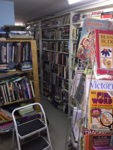 FAPO - Full Book Section