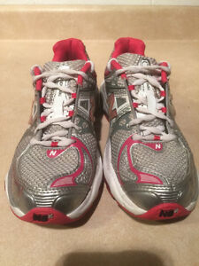 Women's New Balance Cabzorb FL Running Shoes Size 10 London Ontario image 5