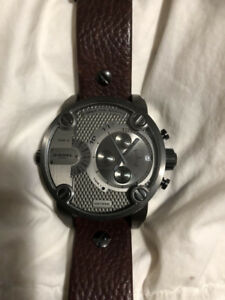 Men's Diesel Watch (DZ 7258)