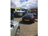 CAR MECHANIC NEEDED TO WORK IN SLOUGH GARAGE
