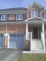 Rooms for Rent: Brock/ Niagara Student House (BRAND NEW)