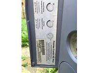 Baxi Potterton Promax 33HE plus Combi Boiler £370