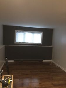 Newly Renovated One Bedroom Apartment in Airport Heights St. John's Newfoundland image 8