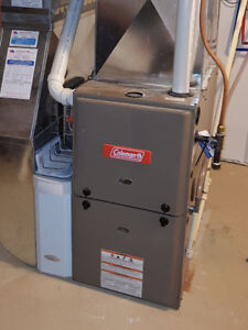 Heating ,water heaters and fireplace service 24/7
