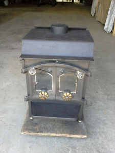 Wood Stove  Buy or Sell Home Appliances in Ottawa