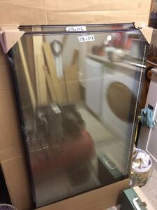 Brand New Thermal Glass