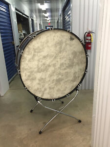 buy or sell drums percussion in city of toronto musical instruments kijiji classifieds. Black Bedroom Furniture Sets. Home Design Ideas