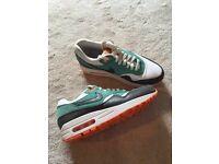Nike Air Max UK size 5