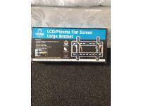 Tv bracket for sale