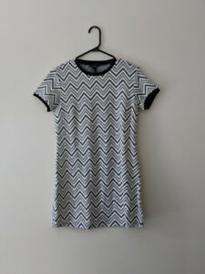 Various Women's Clothing (M-L)