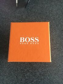 Hugo Boss Watch *Reduced!!*