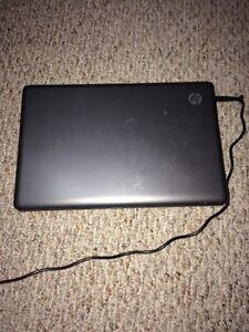 HP COMPUTER WORKS LIKE NEW Kitchener / Waterloo Kitchener Area image 1