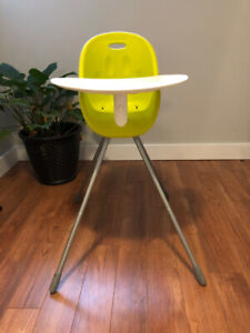 Phil & Teds Highchair