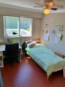 $620-690, Student House, Furnished, Utilities Included, MarineDr