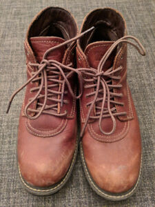 Timberland boots - 9.5US