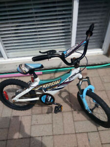 for sale , kid's bike for sale  #1111__________________________