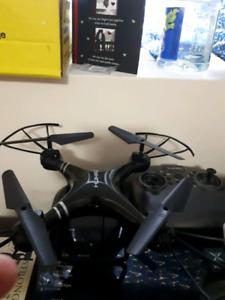 Drone like new