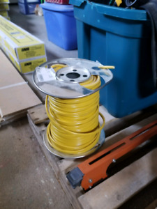 electrical wire 12/2