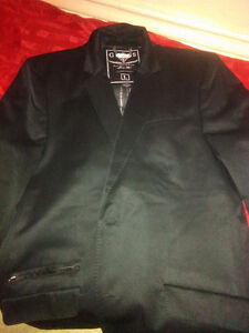 Guess first quality goods dress jacket