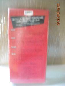 CD Box Sets = Elvis - Conway Twitty - Marvin Gaye - James Brown Peterborough Peterborough Area image 4