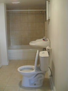 1-bedroom $660/month all utilities included!
