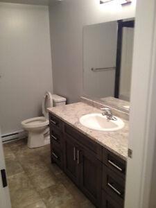 2 Bedroom Daylight Suite Rental in Westridge Williams Lake Cariboo Area image 6