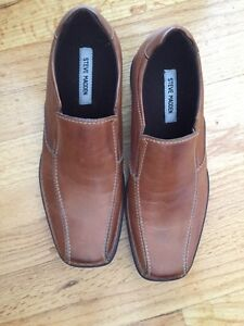 Steve Madden shoes size 9