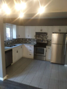 Stunning Modern 3 Bed 2 Bath House for Rent - Move In Now!