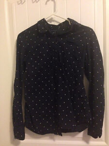 Lot of tops for sale