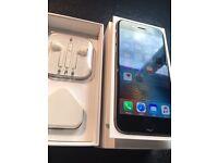 IPHONE 6 64gb on O2 brand new 😀👍(txt Chris 07462496929)