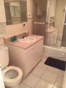 2 bedrooms app. for rent. Services included Gatineau Ottawa / Gatineau Area image 7