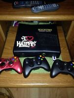 Great condition Xbox 360