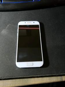 Samsung A5 unlocked