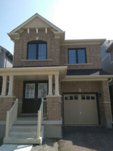 4-bedroom house for rent in Niagara Falls