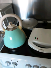 For sale kitchen items