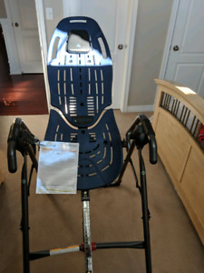 BRAND NEW Teeter Inversion Table