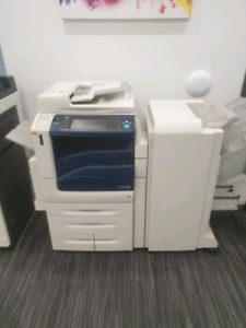 Xerox DocuCentre IV C2263 MFP | Printers & Scanners | Gumtree