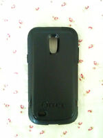 Samsung Galaxy S4 mini Otter Box case